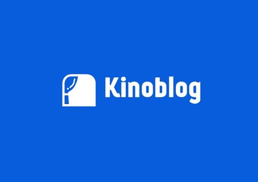 Kinoblog